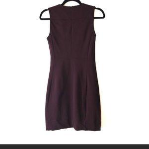 Diane von furstenburg reona two dress
